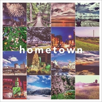 hometown.JPG - 82,036BYTES